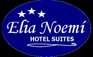 Hotel Suites Elia Noemi