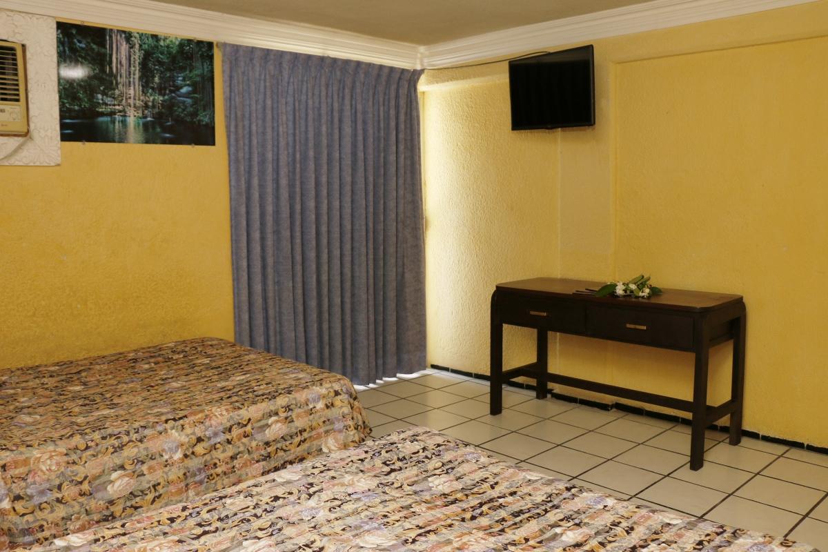 suitestandard2c 0815 1