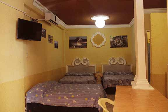 suitestandard3c 0815 1