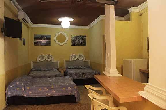 suitestandard3c 0815 2