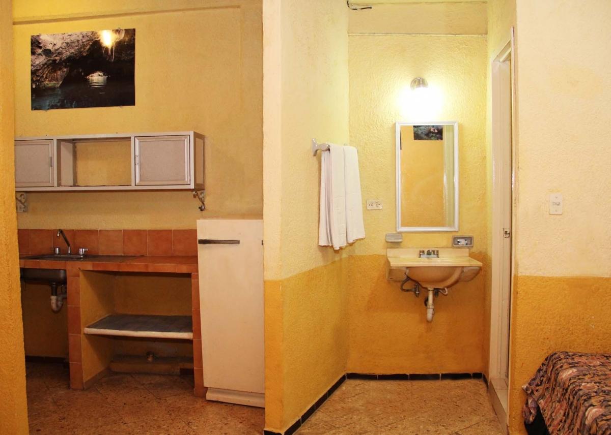 suitestandard3c img 4208-1
